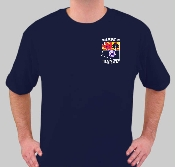 AWC Instructor T-Shirt
