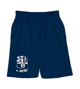 AWC Fire Academy Shorts