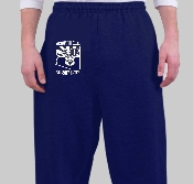 AWC Instructor Physical Training Sweatpants